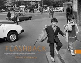 Florin Andreescu - Flashback