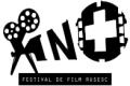 Logo Kinoplus